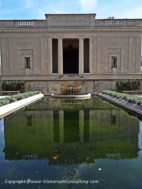 ViatoriumConsulting_Philadelphia_SUA_Rodin Museum (10)