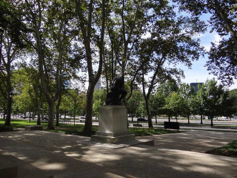 ViatoriumConsulting_Philadelphia_SUA_Rodin Museum (15)