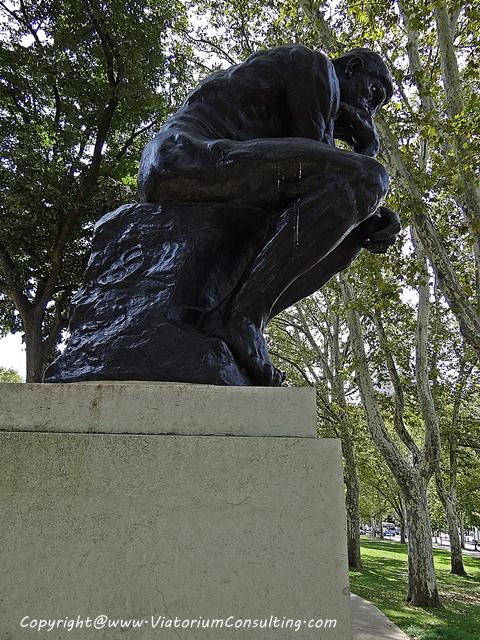 ViatoriumConsulting_Philadelphia_SUA_Rodin Museum (16)