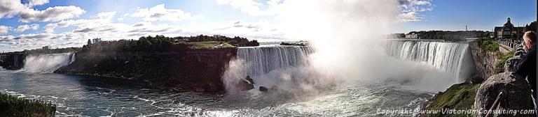 niagara_falls_viatoriumconsulting (36)