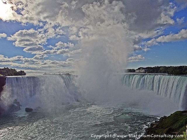 niagara_falls_viatoriumconsulting (37)