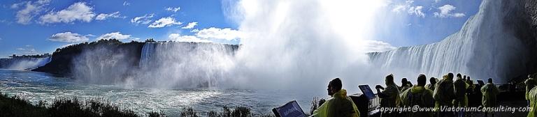 niagara_falls_viatoriumconsulting (43)