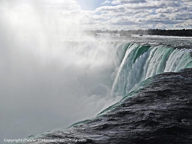 niagara_falls_viatoriumconsulting (65)